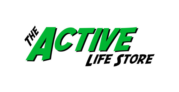 The Active Life Store