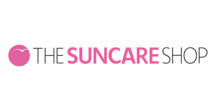The Suncare Shop